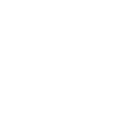 milady_logo