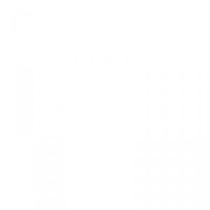 naccas_logo