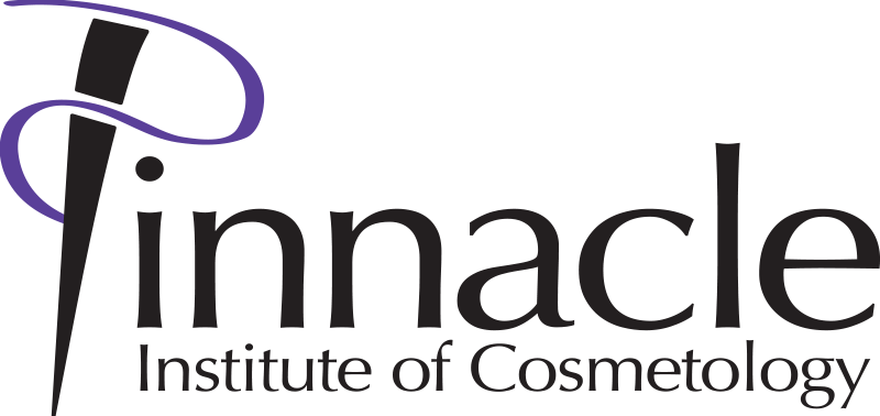 Pinnacle Institute of Cosmetology